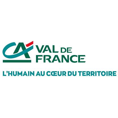 CA Val de France