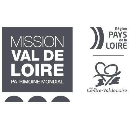 Mission Val de Loire